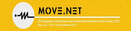 II Congreso Internacional Move.net